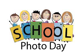 School Photo's 24 July 2018